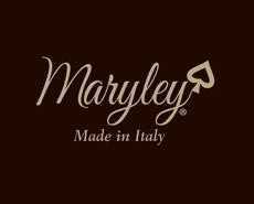 Maryley_logo
