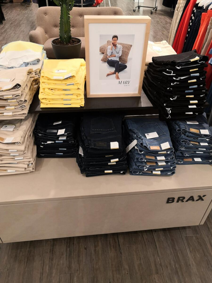 Brax_1